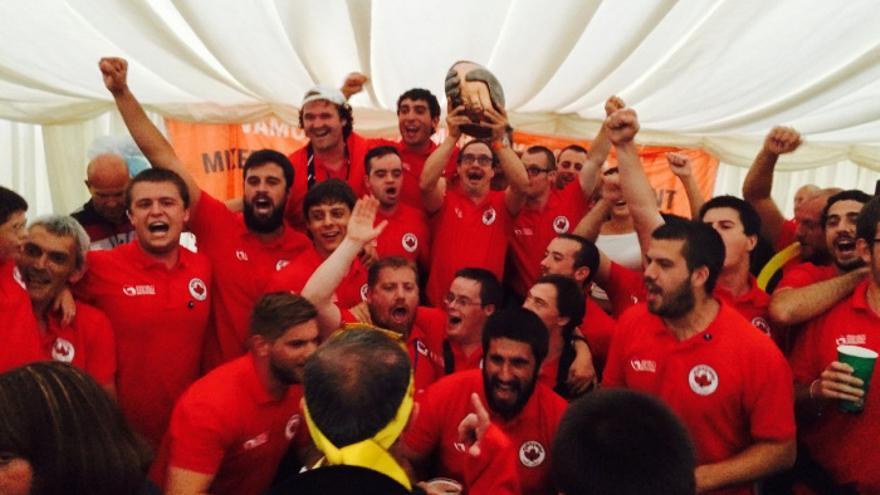 rugby premio 1