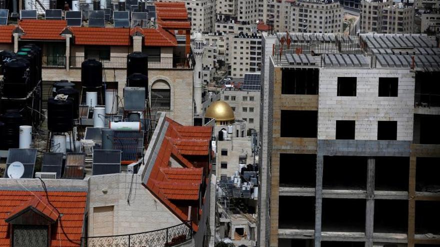 Las bajas cifras de COVID-19 en Oriente Medio despiertan dudas y preguntas