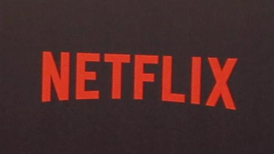 Los 5,2 millones de nuevos suscriptores de Netflix impulsan su valor en Bolsa
