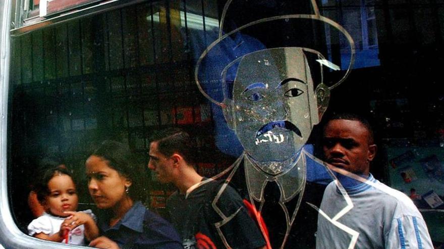 La Iglesia venezolana declara 2014 el año de José Gregorio Hernández
