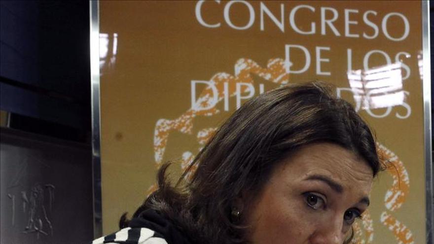 """El PSOE defiende que los contratos de fundaciones y partidos a """"gente afín"""" son legales y morales"""