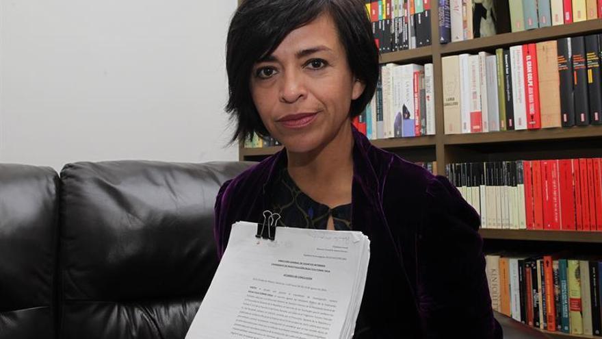 Informe de fiscalía, más dinamita contra versión oficial del caso Ayotzinapa