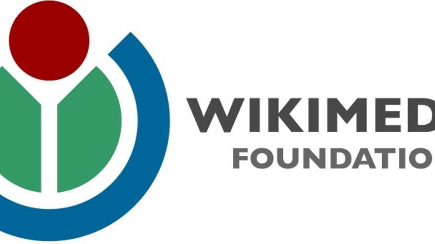 Fundación Wikimedia