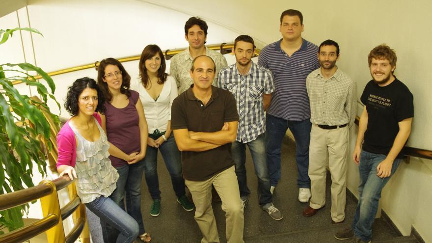 Investigadores de Sevilla dan un paso más hacia las ventanas fotovoltaicas