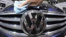Volkswagen llama a revisión 92.000 vehículos en EE.UU. por un problema mecánico