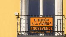 Foto: Amnistía Internacional
