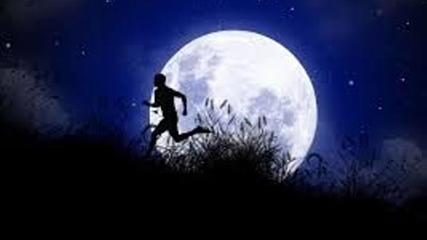 La 'Full Moon Trail' de Tijarafe se celebrará el próximo 29 de agosto