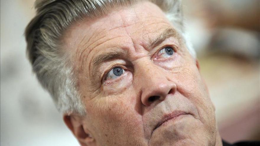"Lynch vuelve a tomar las riendas de la tercera temporada de ""Twin Peaks"""