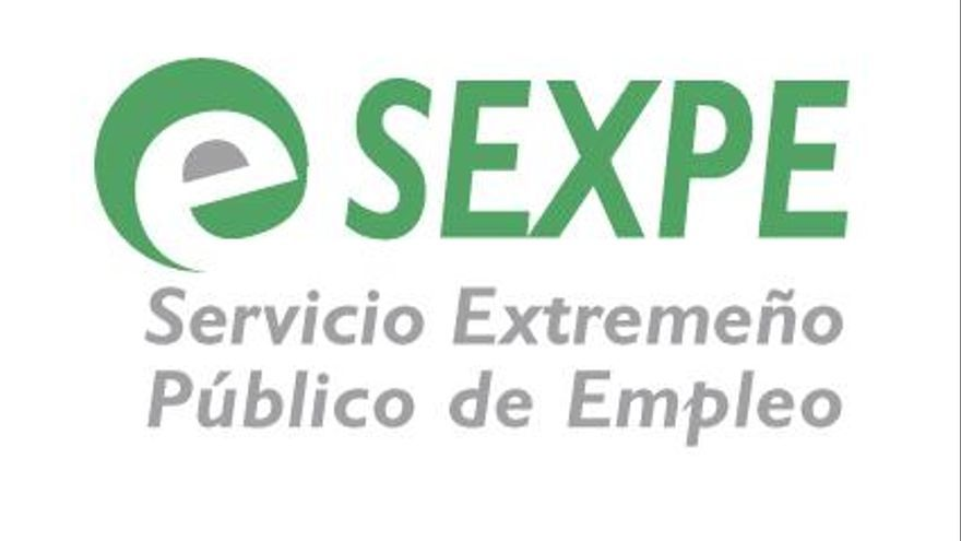 logotipo Sexpe