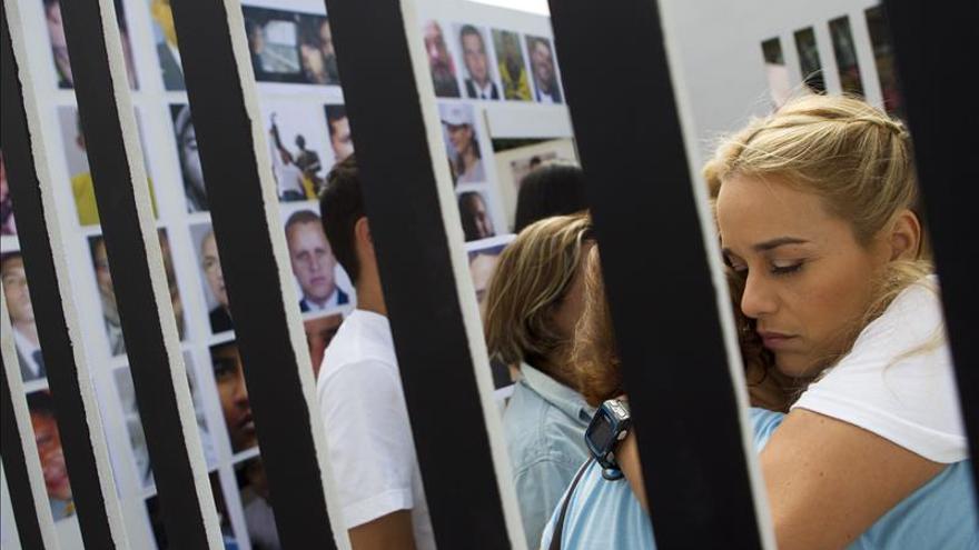 Solo Ejecutivo puede intervenir en asuntos externos, dice Cancillería chilena