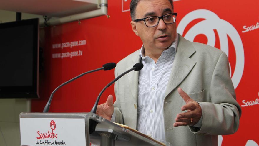 Fernando Mora, 24 de junio