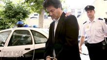 Rodrigo de Santos: la promesa del PP que ocultaba una vida de abusos sexuales, cocaína y prostitución