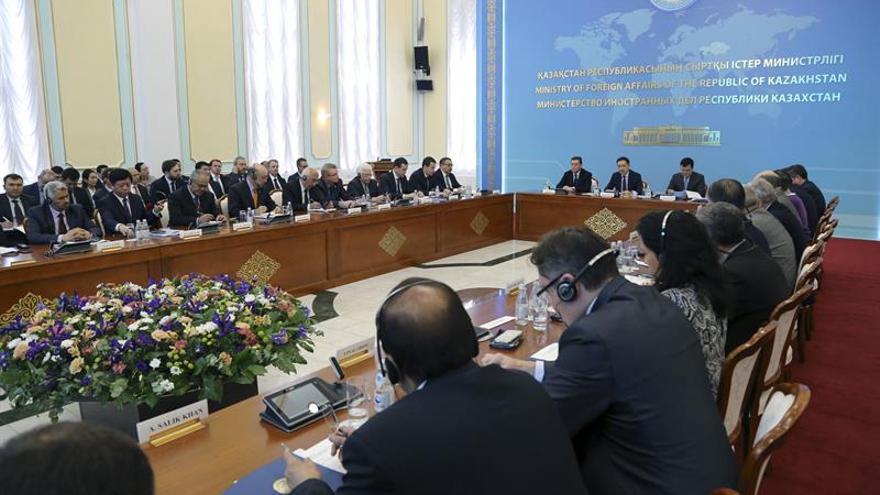 Kazajistán desarrollará un plan nacional para atraer inversión