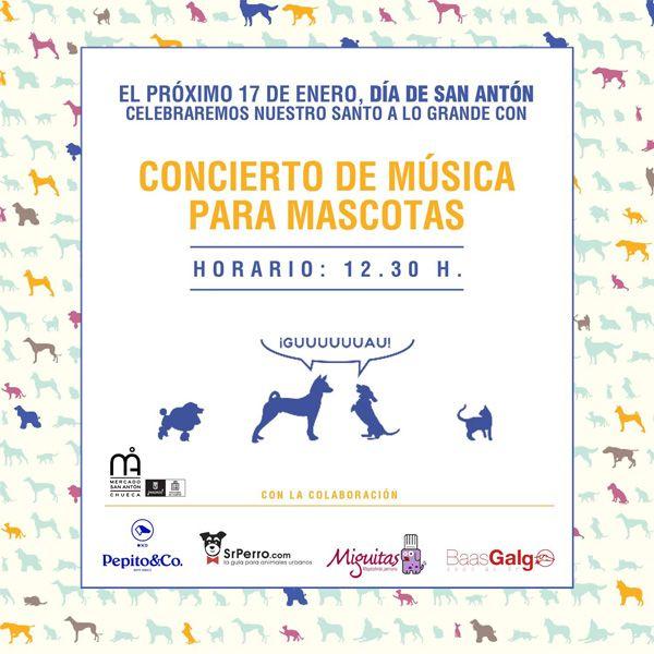 cartel-concierto-san-anton-mascotas