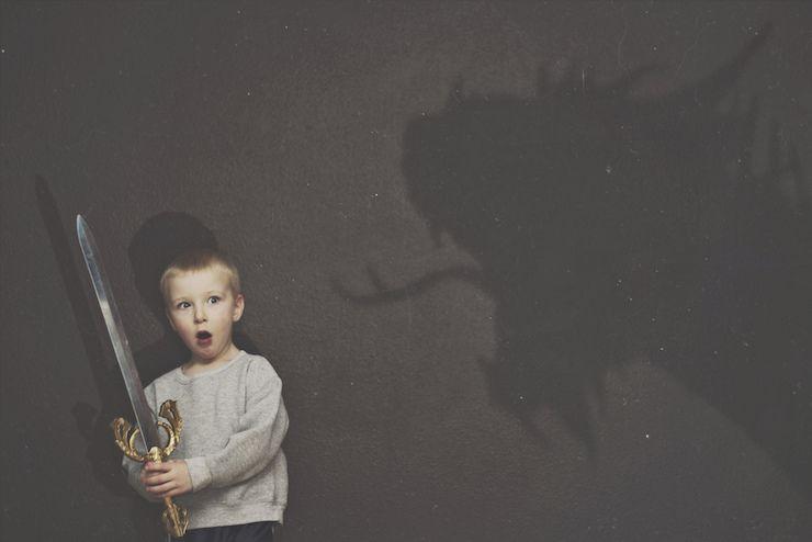 miedo-taller