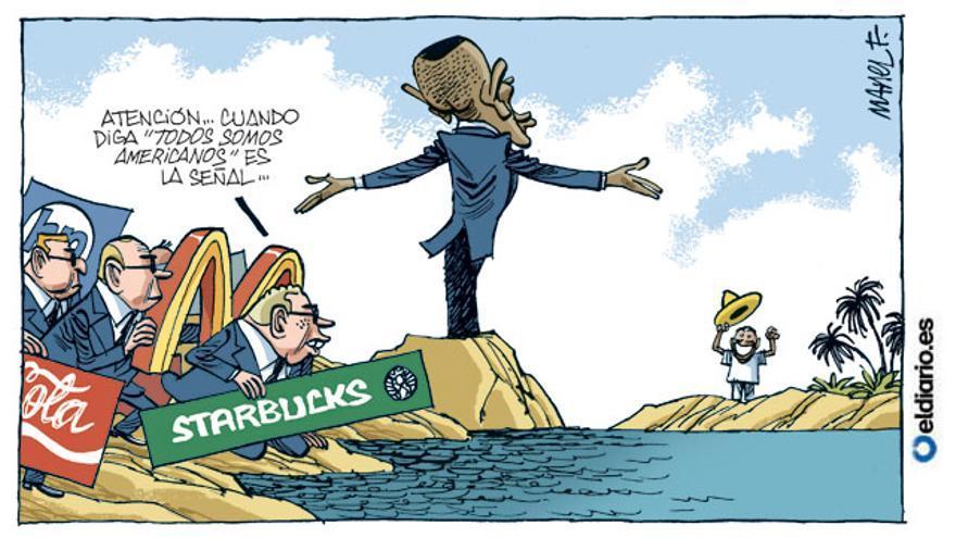 Cuba - Página 3 Desembargo_EDICRT20141217_0001_3