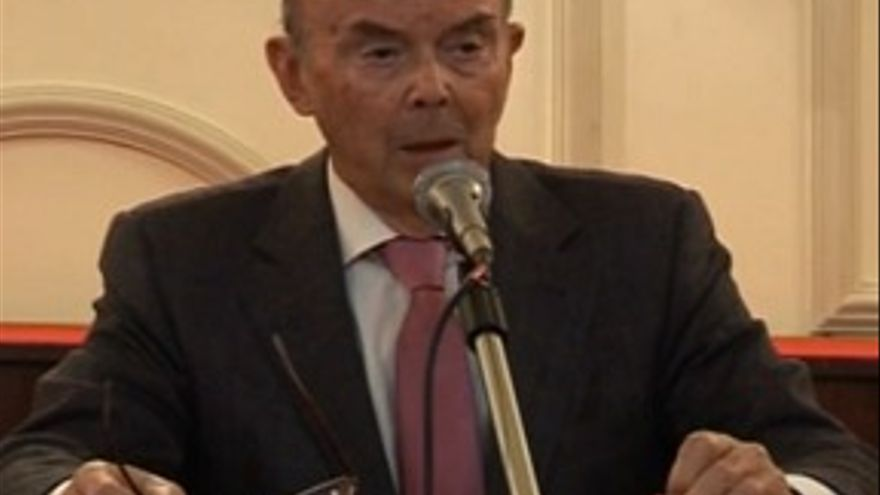 Juan Julio Fernández-2