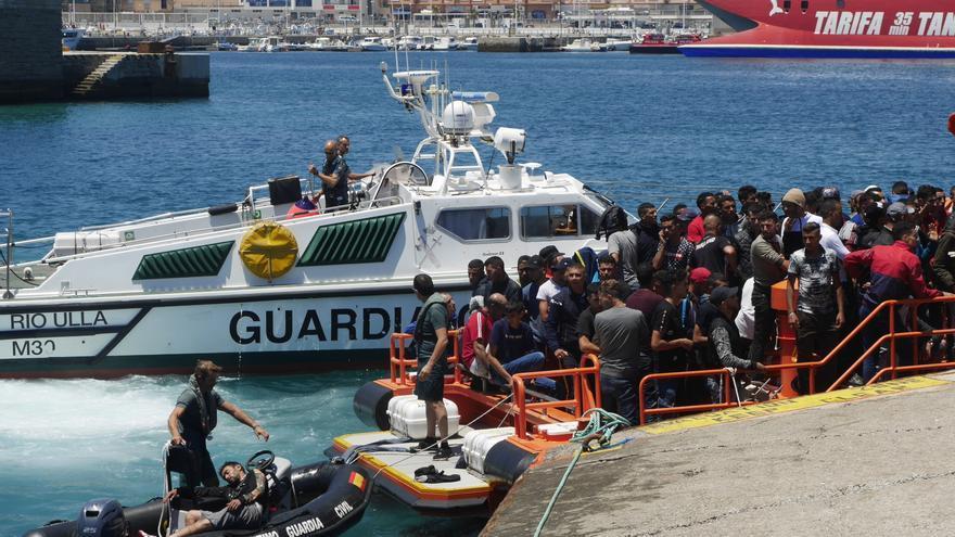 C:\fakepath\Migrantes Tarifa María Iglesias 1.JPG