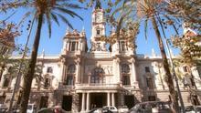 La presión vecinal frena la venta de 100 VPO del Ayuntamiento de València a un precio un 30% superior al de renta libre