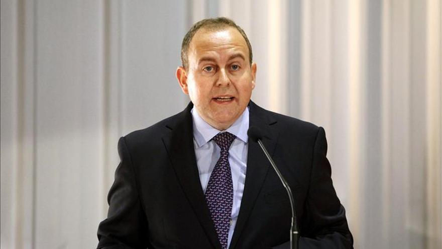 Covirán prevé duplicar su negocio en Portugal y extenderse a más países