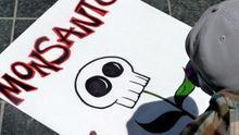 Monsanto siguió vendiendo químicos prohibidos aunque sabía que eran perjudiciales para la salud