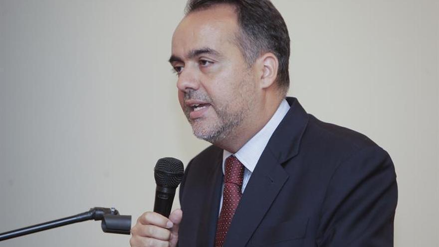 La cooperación, el comercio y el medioambiente centrarán la cumbre Celac-UE
