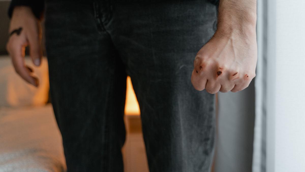 Cinco apps de seguridad personal que pueden ayudarnos ante una agresión