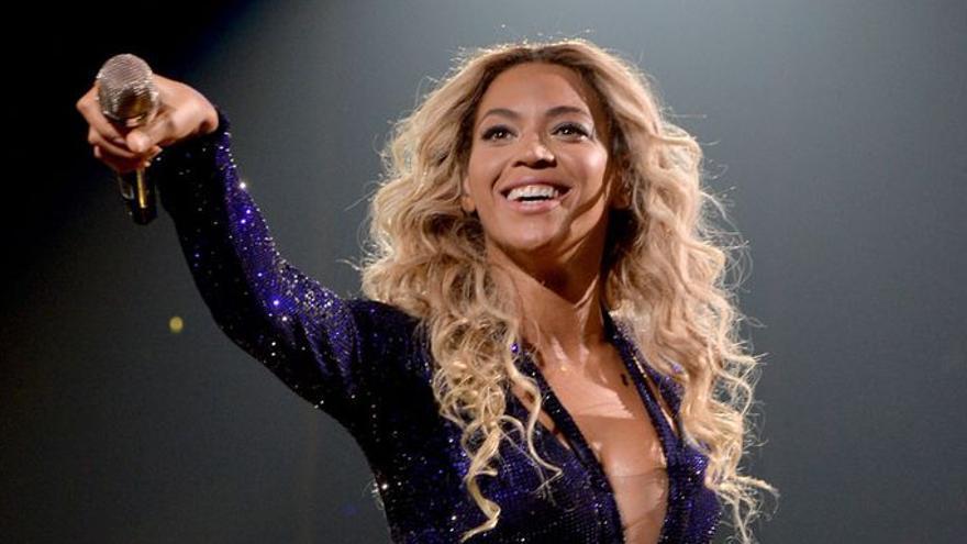 Beyoncé logra que Vogue contrate al primer fotógrafo negro en 124 años de historia