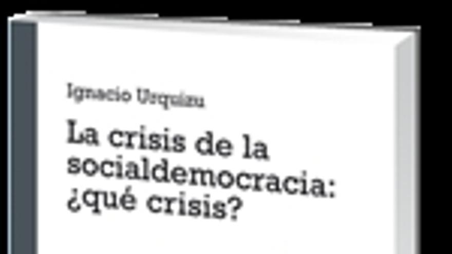 Crisis socialdemocracia