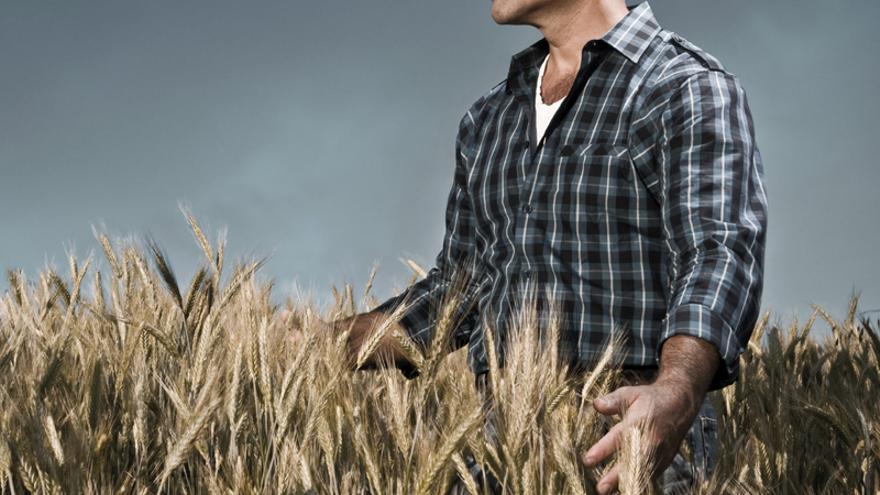 Foto: Unión de Uniones de Agricultores y Ganaderos