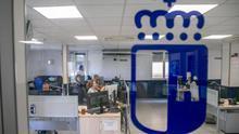 """UGT y CCOO denuncian al Gobierno de Castilla-La Mancha por """"imponer"""" vacaciones a los empleados públicos antes del 14 de septiembre"""