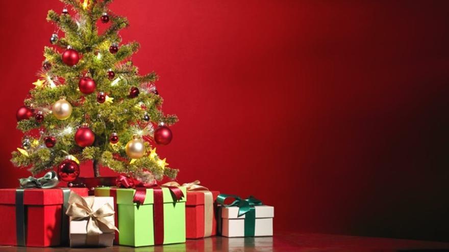 ¿Hay un árbol de Navidad totalmente ecológico? Esto es lo que dicen los expertos
