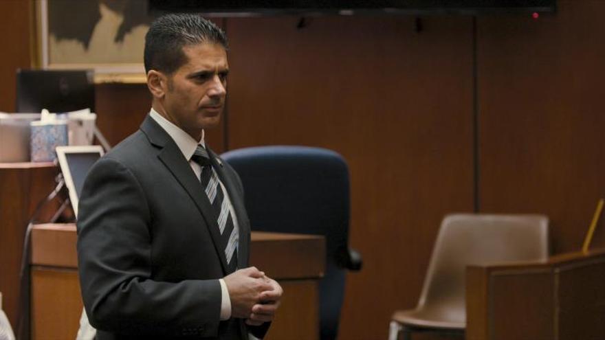 Netflix retrata el espeluznante asesinato del niño latino Gabriel Fernández