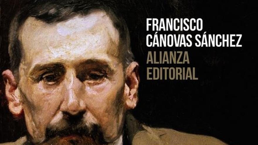 Galdós: el gran novelista del XIX al que el franquismo ignoró por laico y republicano