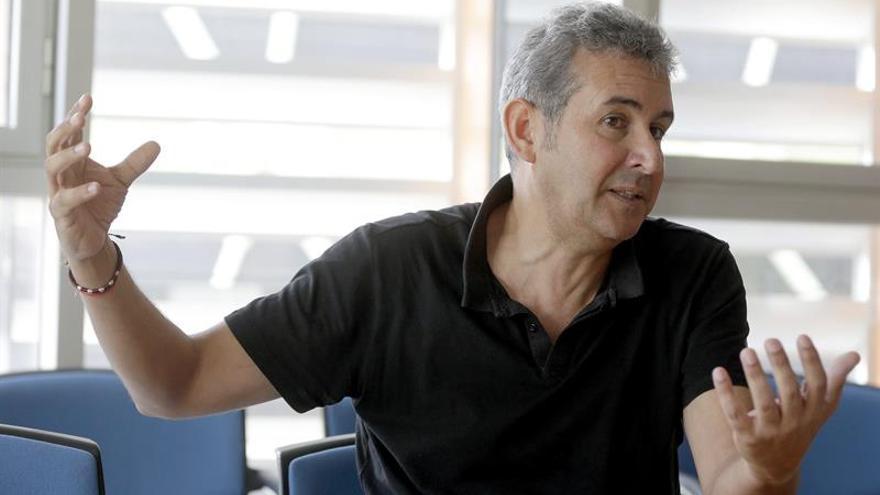 Un juez anula dos multas de Generalitat a AirBnB por falta de regulación