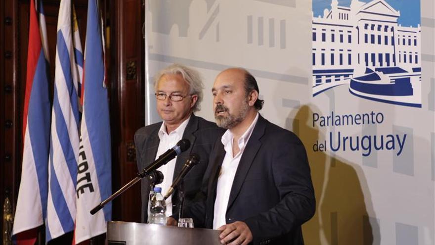 Investigación en petrolera estatal uruguaya finaliza sin una conclusión única