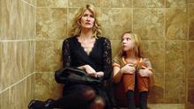'The Tale', el recuerdo de un abuso sexual convertido en un extraordinario drama