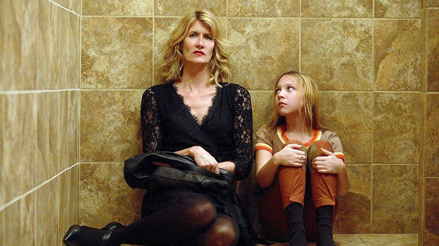 'The Tale', de Jennifer Fox: la introspección del abuso