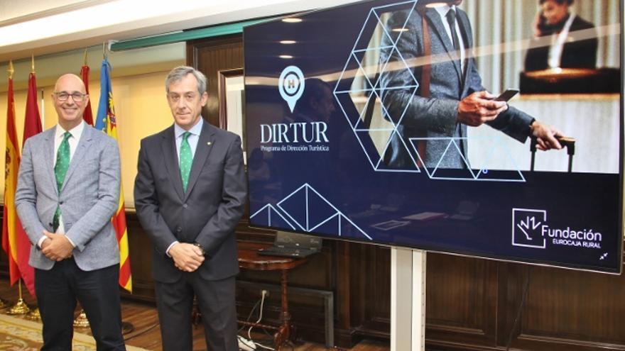 Un programa para impulsar la innovación en el mercado de la hostelería