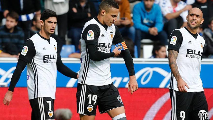 El València CF deberá devolver más de 23 millones de euros