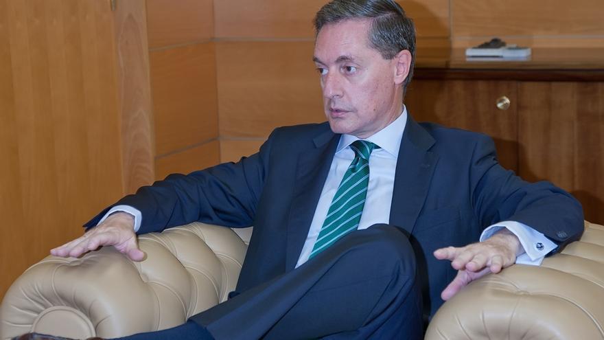 (Ampl.) Hacienda ingresó más de 15.600 millones por la lucha contra el fraude en 2015, un 27,2% más