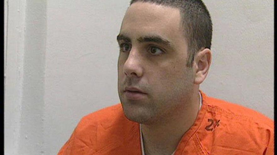 El Supremo de Florida desestima un recurso a la anulación de la pena de muerte para Pablo Ibar