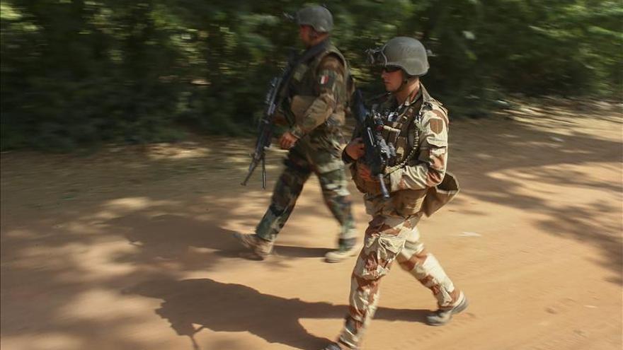 La ONG Accem pide al Gobierno que no expulse a los malienses de España
