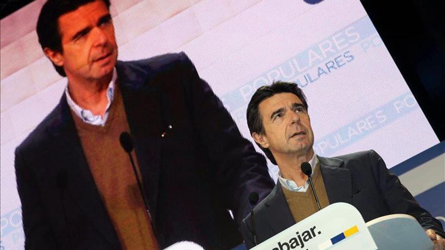El PP ha perdido en Canarias cuatro de cada 10 votos que logró en 2011