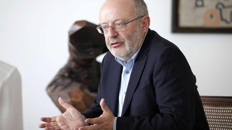 España intermedió para que Panamá saliera de la lista negra de la UE
