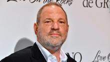 El caso de Weinstein revela que el silencio del entorno sobre la violencia sexual apuntala la impunidad