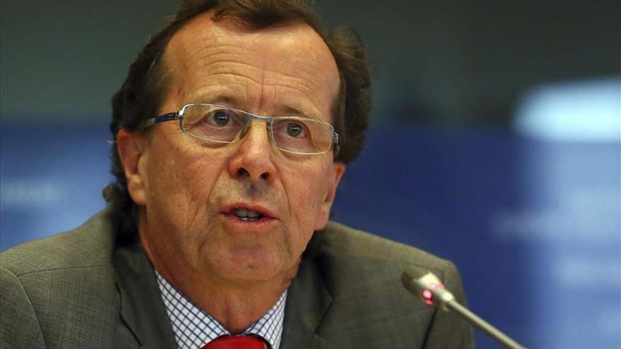 Las partes en conflicto libias tienen muchas esperanzas del nuevo enviado de ONU