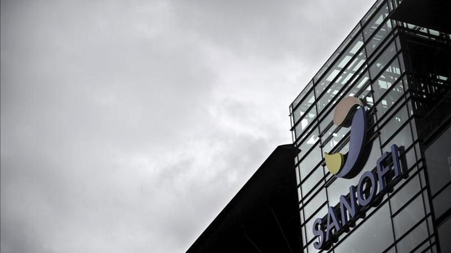 Sanofi multada con 40,6 millones de euros por denigrar los genéricos