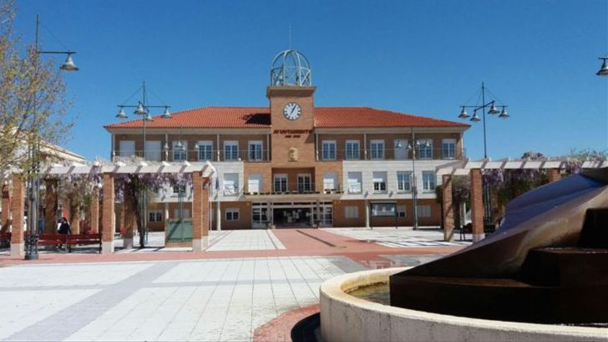 Cabanillas del Campo se suma a las restricciones especiales contra la COVID de municipios cercanos a Madrid