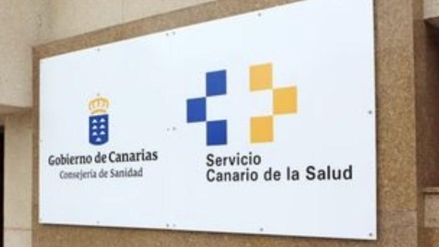 Los dos primeros casos positivos de coronavirus COVID-19 en La Palma no presentan síntomas y que se encuentran en aislamiento domiciliario.